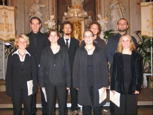 2005-11-03-Bild_1_2-detailed