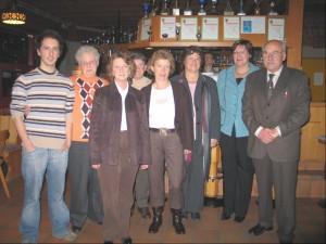 2007-02-06-JHV_LK_Dotternhausen_002-detailed