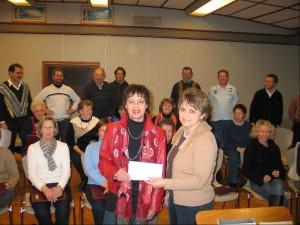 2007-12-07-Geiger Spende-detailed