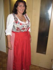 2008-12-05-Margit_50_01-detailed