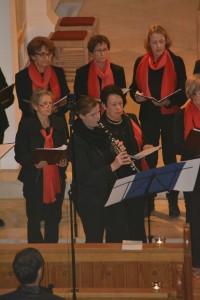 Chor in Kirche_3