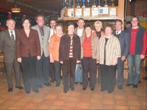 2006-01-17-Ehrungen beim Liederkranz-detailed