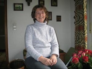 2007-12-09-Gisela_60-detailed