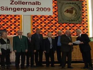 2009-03-26-Gauhauptversammlung_057-detailed