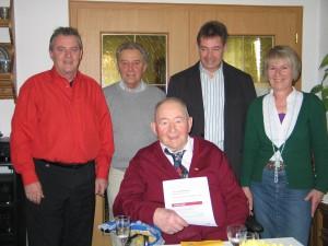 2_Hans Wochner,80. Geburtstag, 280310 002