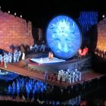Turandot02