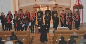 Chor in Kirche_2