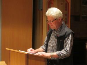Rudi Neher